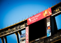 Qualcomm snapdragon stadium.png